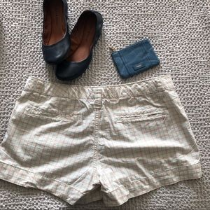 American Eagle Outfitters Shorts - American Eagle 🦅 shorts sz 10